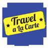 Travel a lá Carte